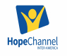 Hope Channel - Esperanza TV